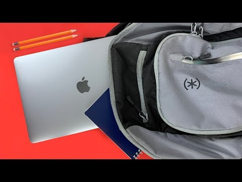 2019 MacBook Pro for School: Student Review!