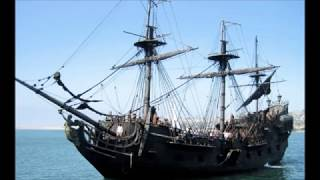 The Pirates Of Campeche:  Mexico Unexplained
