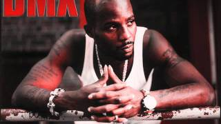 DMX - Dog Intro (Lyrics)
