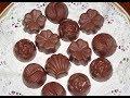 Resep Cara Membuat Coklat Sendiri