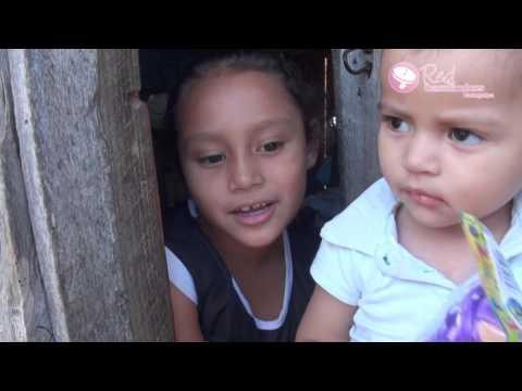 Entrega de juguetes a más de 30 mil niñas y niños en Matagalpa