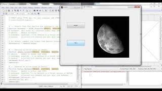 Labview 2017 Full 1 link y todos sus mdulos