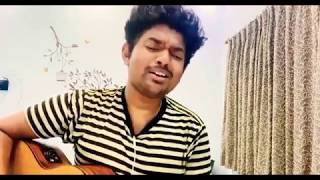 Piya Bina Lage Na Re | Shovan Ganguly | Arijit Singh | Unplugged Version | Shovan Ganguly Official