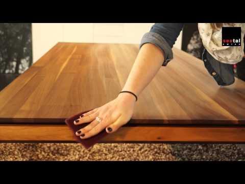 massivholztisch esstisch massiv wildeiche vergleich moebelmarkt365. Black Bedroom Furniture Sets. Home Design Ideas