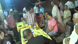 تحميل و مشاهدة عادل عبد المجيد مرشحي برلمان 2015 MP3