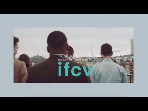 Video Le Groupe IFCV