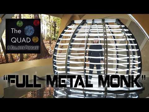 "Killjoys: 2x08 ""Full Metal Monk"" Discussion"
