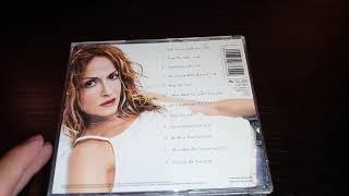 Anna Vissi - Everything I Am (Album Unboxing)