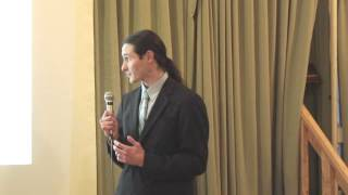 Potential Health Benefits of Medical Marijuana part 2 with Dr. Dustin Sulak