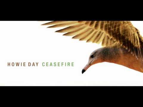 Música Cease Fire