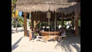 Isla Mujeres - November 2015