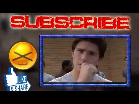 Kyle XY Saison 01 Episode 01 Re naissance