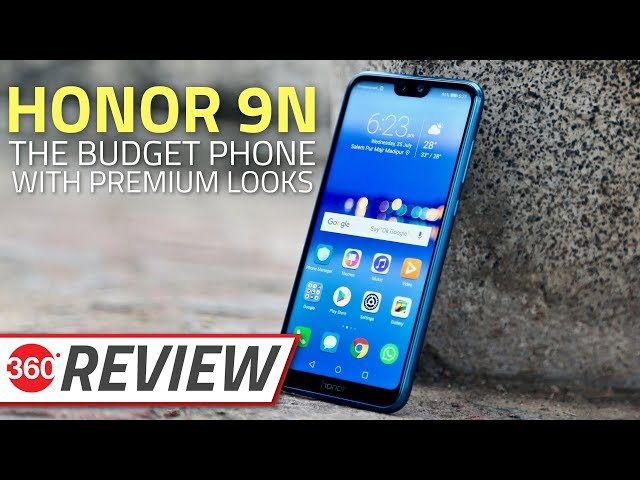 Honor 8 Lite Flash File Download