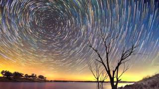 'World Turning' - Leo Kottke