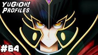 Yugioh Profile: The Supreme King - Episode 64 (Haō)