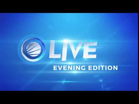 CVM LIVE - Opening SEP 17, 2018