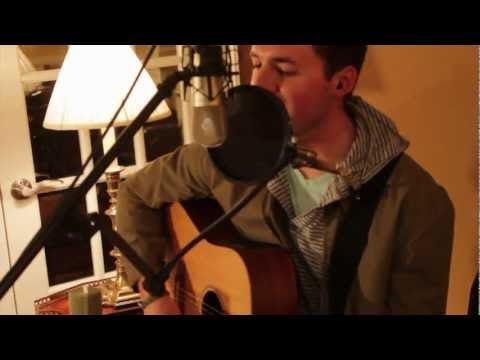 theKey - There She Goes (Acoustic)