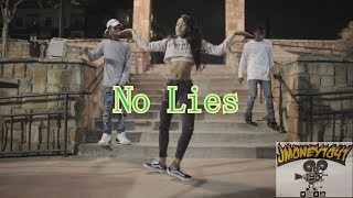Ugly God Ft. Wiz Khalifa - No Lies (Dance Video) shot by @Jmoney1041