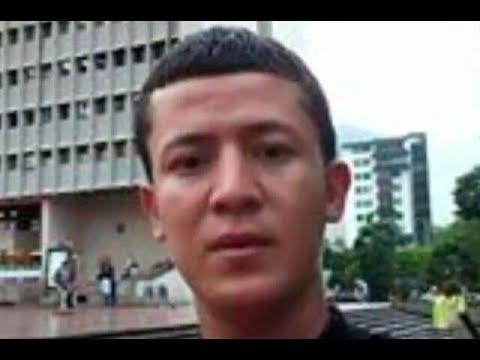 Jovenes que sueñan con ser futbolistas denuncian estafa de cazatalentos en Tumaco   Noticias Caracol