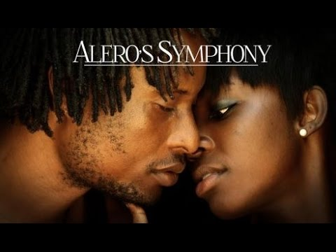 Alero's Symphony Nollywood Movie Review