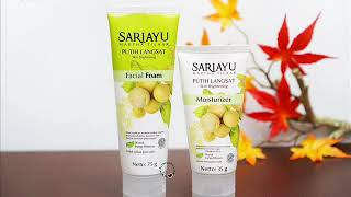 Sariayu putih langsat night cream review-0822-8562-3535