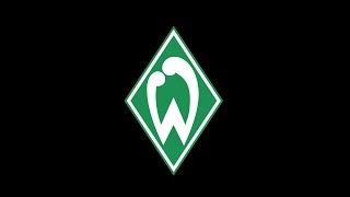 Hymn of Werder Bremen