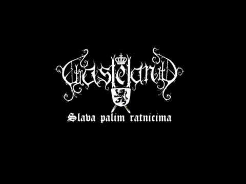 Wasteland-Slava palim ratnicima