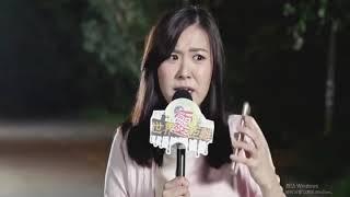 劉佩玥Moon Lau 主演嘅新劇🚗 «降魔的» 宣傳片