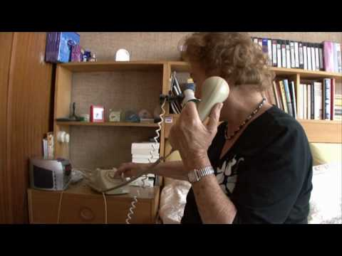 Gouwe Ouwe: PTT Telefoon (Consumentenbond)