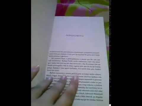 Review Livros starters e enders -edi. Novo conceito
