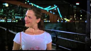 13 Going on 30 - Jenna & Matt - Delayed Romance