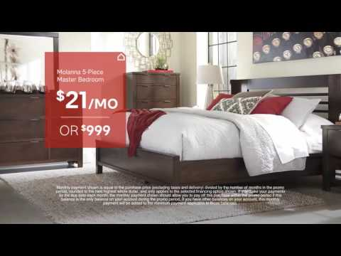 Video Columbus Day! Discover the Savings