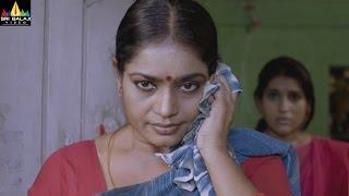 Guntur Talkies Latest Telugu Movie | Part 8/11 | Siddu, Rashmi Gautam, Shraddha Das