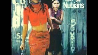 Les Nubians   Demain Roots (Princesses Nubiennes)