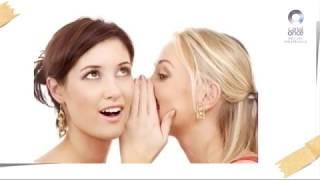 Diálogos en confianza (Pareja) - Mitos de la sexualidad femenina