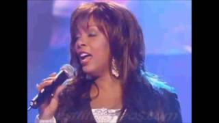 DONNA SUMMER AND WESTLIFE   No More Tears Enough is Enough Live