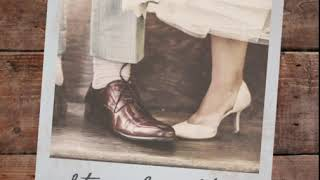 """Eamon """"Step by Step"""" (Official Audio)"""