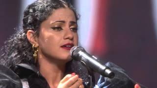 تحميل اغاني امال المثلوثي - كلمتي حرة - جائزة نوبل للسلام 2015 MP3