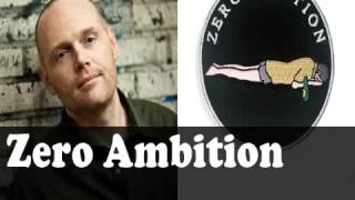 Bill Burr | Advice: Dating Someone With Zero Ambition - Subtitle [NEW]