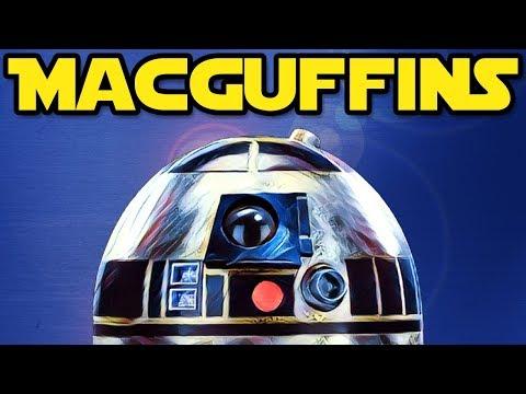 Co je MacGuffin a jak může zkazit film