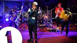 Bruno Mars Live Full Concert 2017