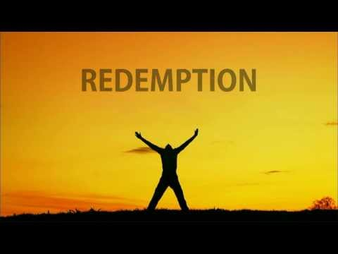 Redemption (Song) by Redlight King