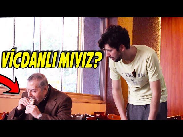 Видео Произношение yardım в Турецкий