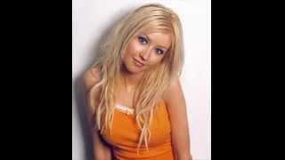 Christina Aguilera Ven Conmigo (Solamente Tu)