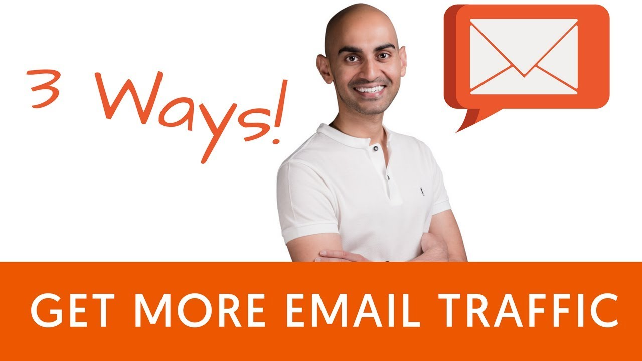 3 Email Marketing Hacks That'll Increase Your Click Through Rate
