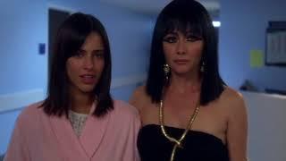 90210 Brenda et Adrianna 1x24