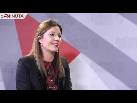 Predsednica Yucom-a: Državni skupovi se ne prijavljuju, ali SNS nije država