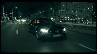 Kadr z teledysku AMG tekst piosenki Avi x Louis Villain