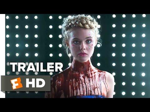 Erwachsener dvds plot trailer