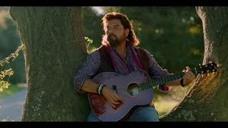 Alan Parsons I Can\'t Get There From Here (feat. Jared Mahone)
